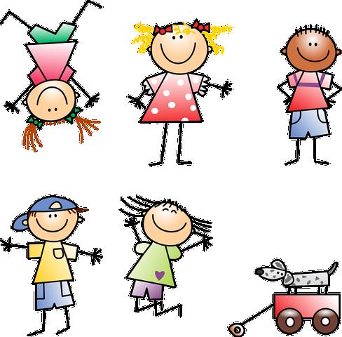 Carole COLOMBIN, sophrologue spécialisée pour les enfants à Gif-sur-Yvette